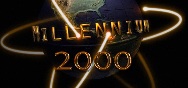 2000.jpg (728×340)