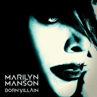 Marilyn_Manson_Born_Villain_Cover_Art.jpg