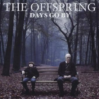 The-Offspring-Days-Go-By.jpeg