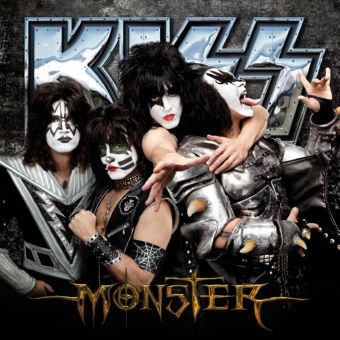 kiss-monster-cover-1-1350594939.jpeg