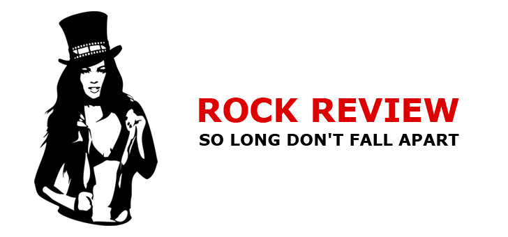 Rock-Review.Ru All Stars