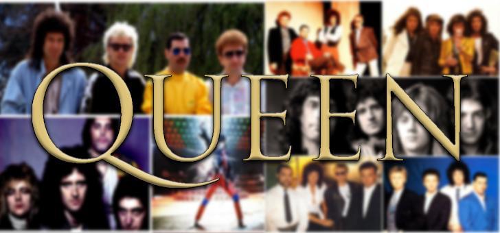 лучшие песни queen скачать торрент