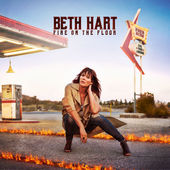 170 Beth Hart Fire On The Floor