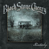 170 Black Stone Cherry Kentucky