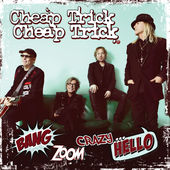 170 Cheap Trick Bang