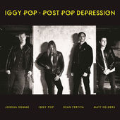 170 Iggy Pop Post Pop Depression