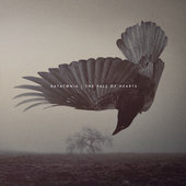170 Katatonia The Fall of Hearts