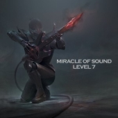 170 Miracle of Sound Level 7