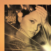 170 Norah Jones Day Breaks