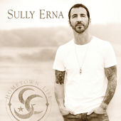 170 Sully Erna Hometown Life