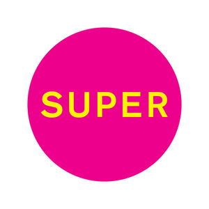 300 Pet Shop Boys Super