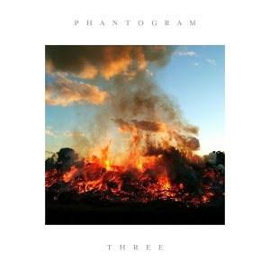 300 Phantogram Three