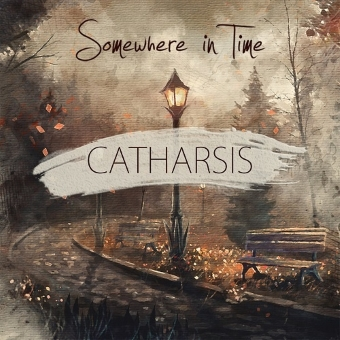 Somewhere In Time Catharsis