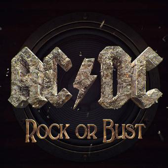 Рецензии на альбомы ac dc 5999
