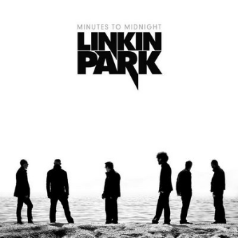 http://rock-review.ru/reviews/17604-retsenziya-na-albom-linkin-park-minutes-to-midnight.html